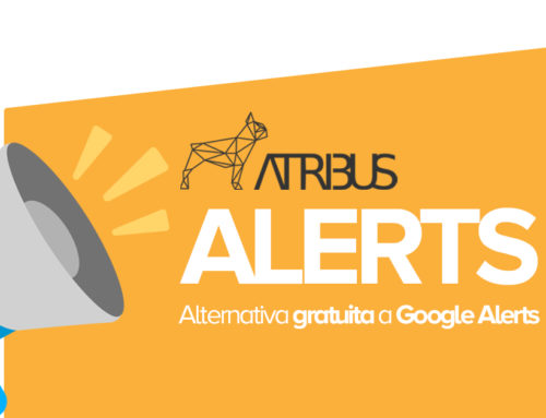 Atribus Alerts: Monitoriza keywords en Twitter de forma gratuita