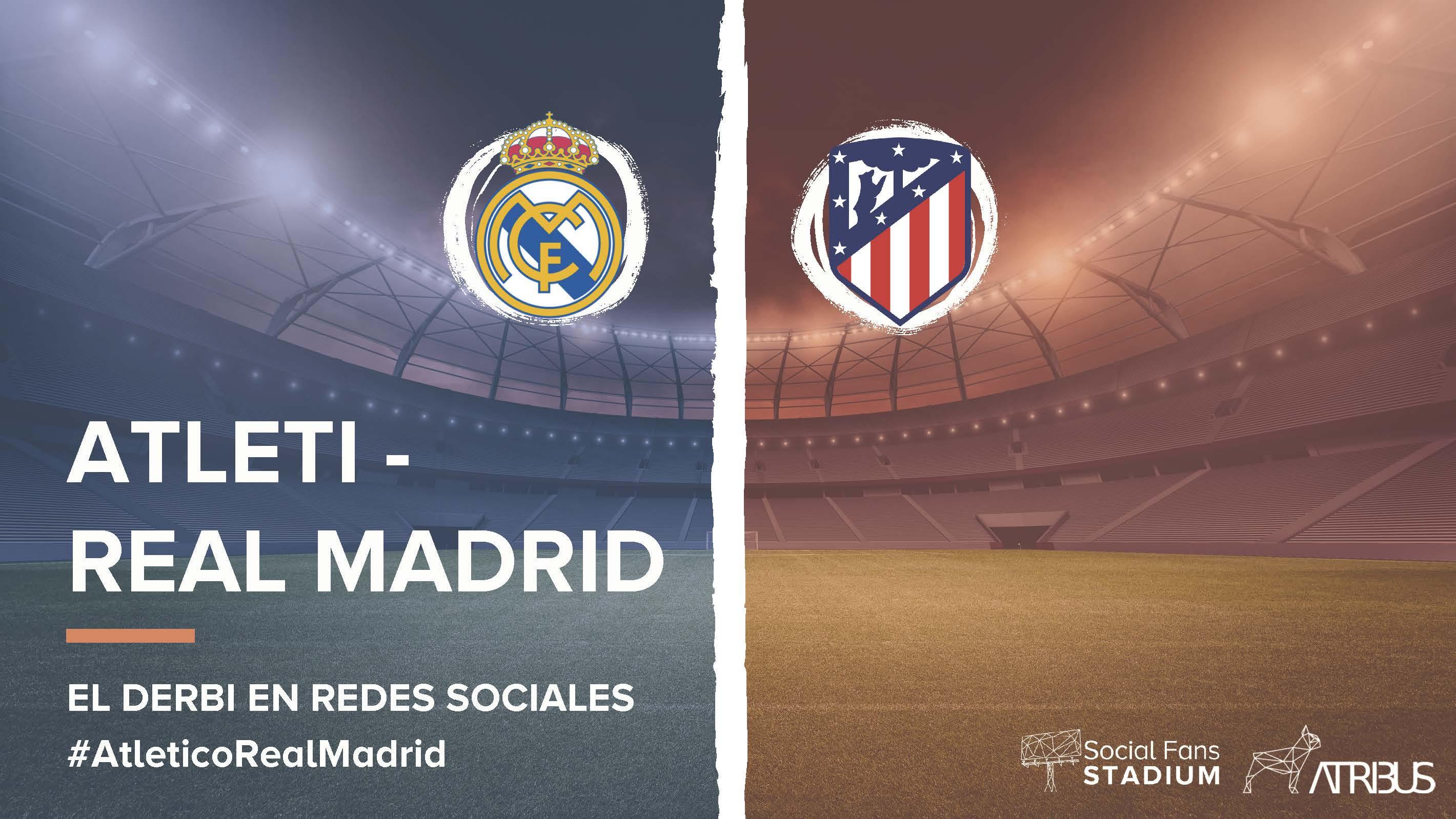 Social wall futbol