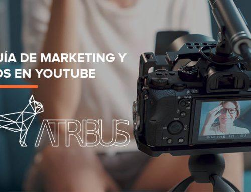 GUÍA definitiva de marketing en YouTube