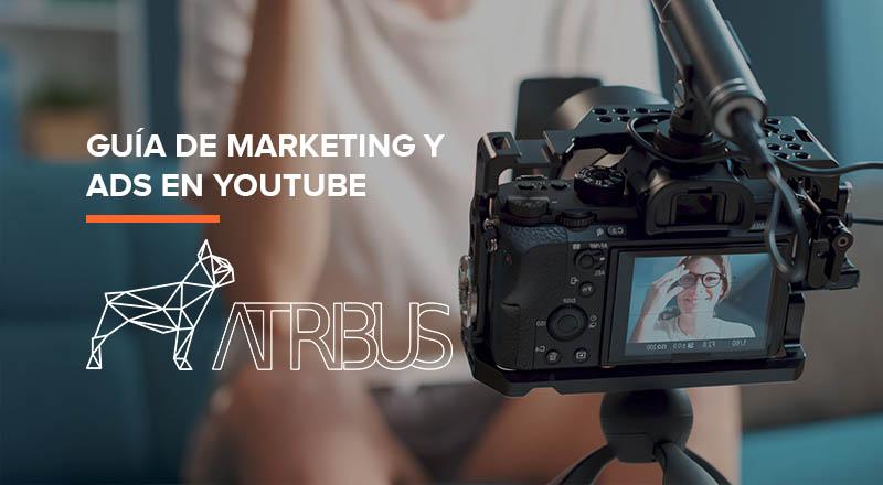 ganar suscriptores en youtube