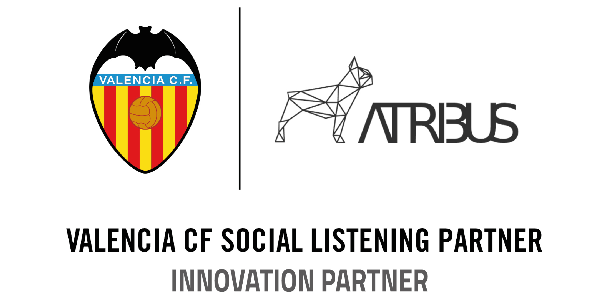 atribus social listening valencia