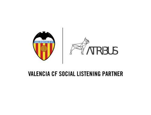 Atribus: nuevo Innovation Partner del Valencia CF