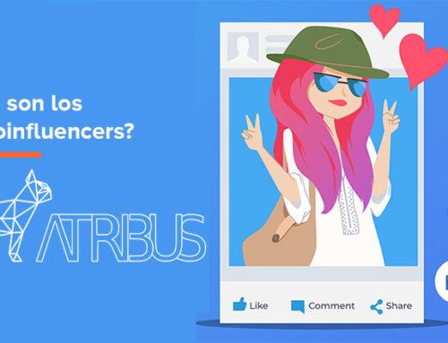 Microinfluencers: Qué son y cómo adaptarlos a tu estrategia