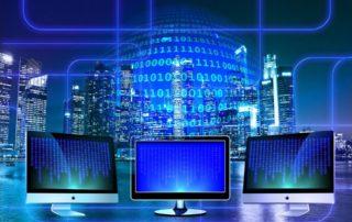 Como monitorizar la competencia en Atribus