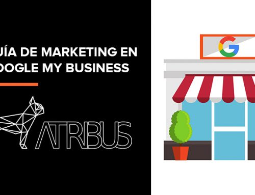 Guía definitiva de Marketing en Google MyBusiness