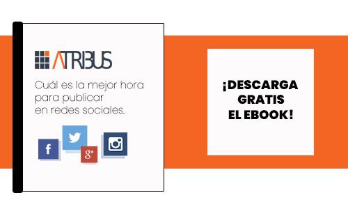Atribus ebook 2016