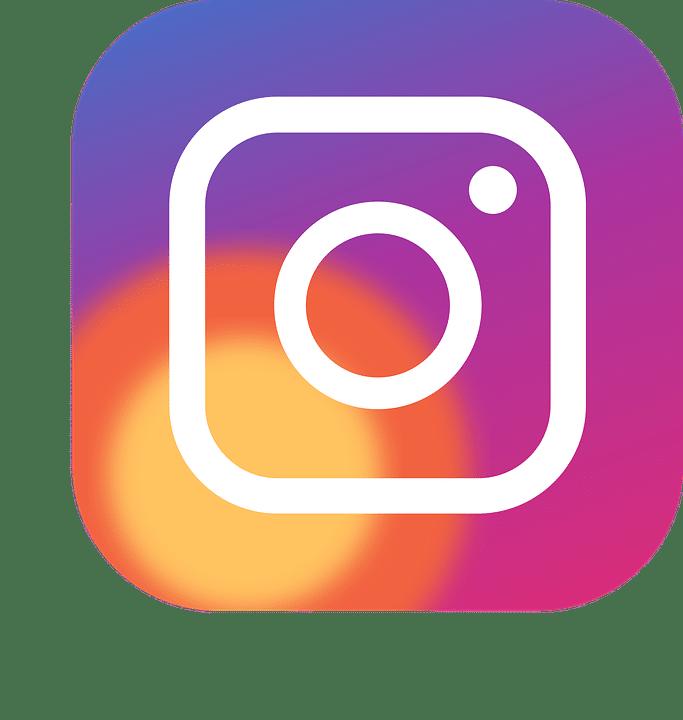 Cuál Es La Hora Clave Para Publicar En Instagram Atribus